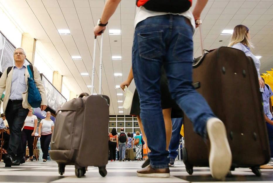 Aeroporto_bagagem_anac
