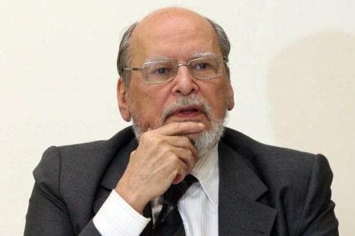 Sepúlveda diz que perseguição a Lula é a pior desde Getúlio Vargas