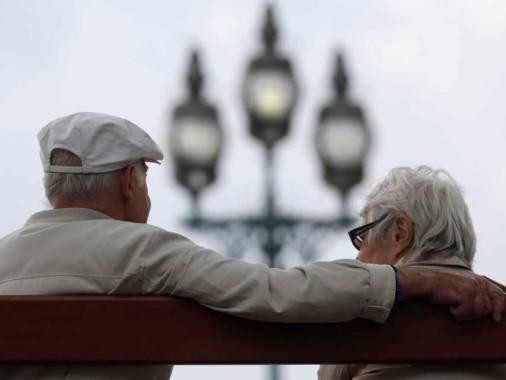 Projeto prevê cinco faixas de reajuste nos planos de saúde para idosos