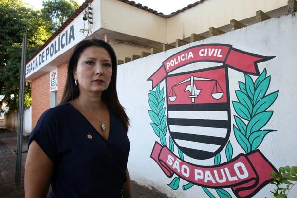 40% das cidades de SP não têm delegado; Estado estuda contratar 2,3 mil agentes