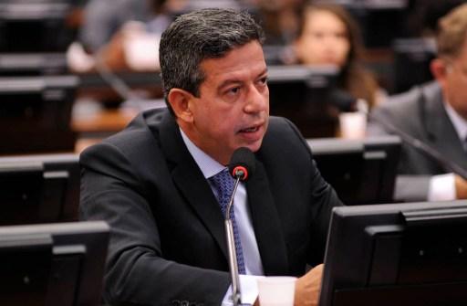 Arthur Lira (PP-AL)