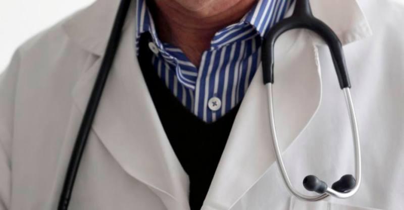 ANS suspende temporariamente venda de 31 planos de saúde
