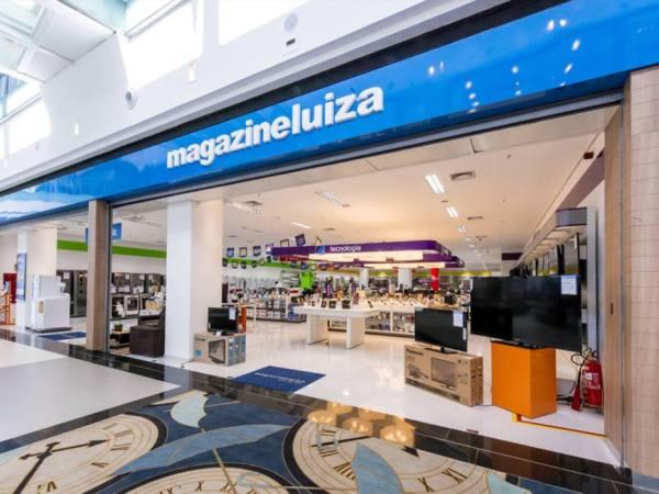 Lucro do Magazine Luiza cresce 54% em 2019 e chega a R$ 921,8 milhões - Economia - Estadão