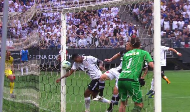 Image result for jo mao bola