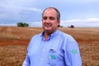 Pedro Valente, diretor geral da Amaggi Agro, diz que não tem como controlar os preços externos; por isso, para obter rentabilidade, seu foco está nos custos