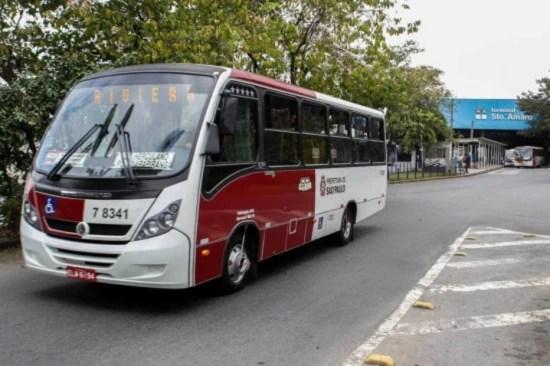 Relembre cinco fatos que indicam ligação entre o setor de transportes e o PCC