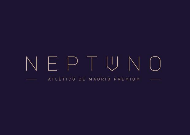 Neptuno Premium