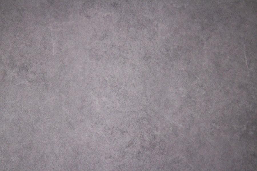 水泥紋路背景 灰黑色調水泥紋路,不會喧賓奪主的背景素材 拍攝道具|仿真背景(編號no.1)
