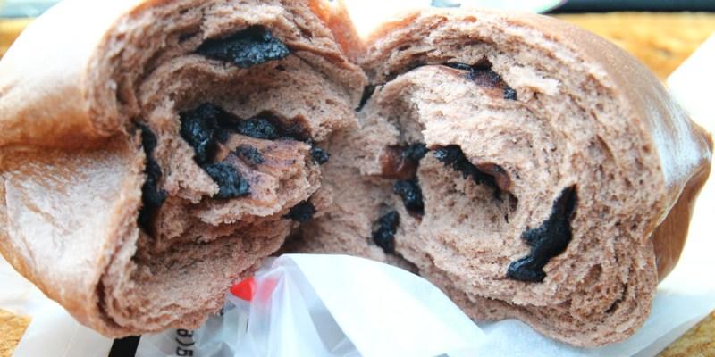 台南 有特色不流於俗套的麻豆包子饅頭店,不論口味或是外觀都很不錯 台南市麻豆區|包子包 包子饅頭專賣店