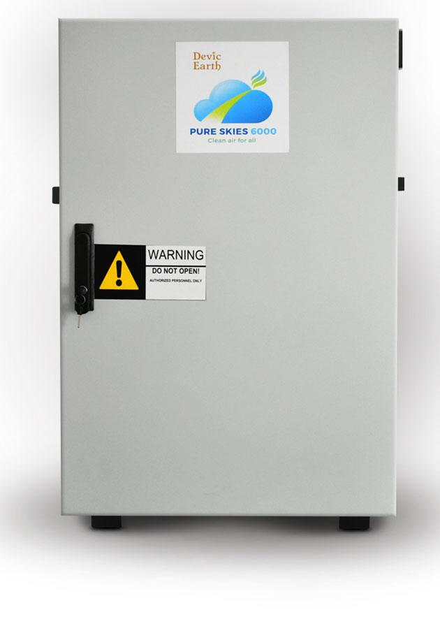 PS-6000