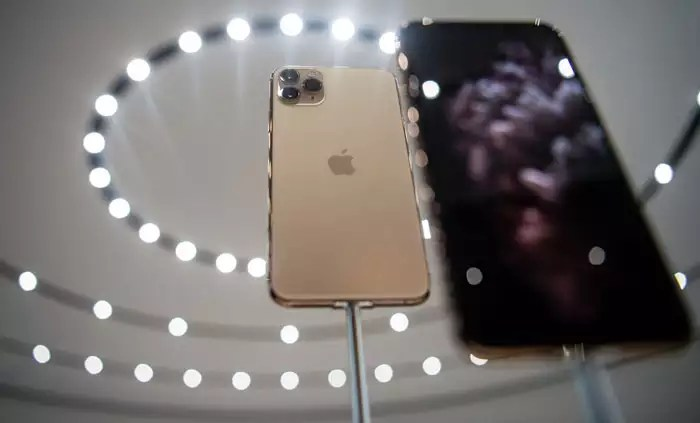 Iphone 11 Price Apple Iphone 11 To Cost Rs 64 900 In India 11