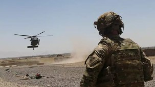 Image result for 18 YEARS IN AFGHANISTAN