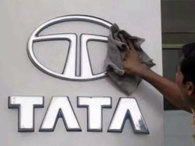 TATA Still Stands As Number One Brand In India