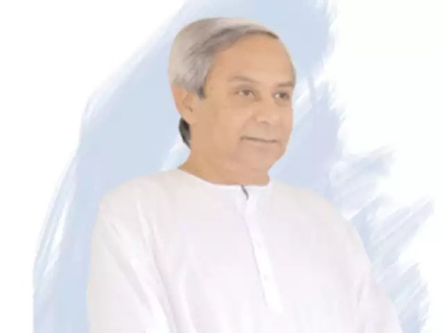Orissa CM Naveen Patnaik Praised For His Cyclone Handling Administration