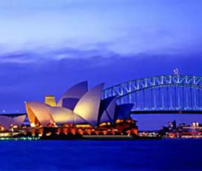 indian students prefer australia over america for higher studies