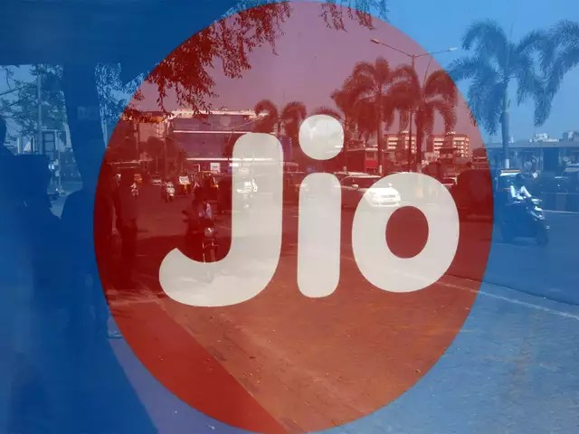 Jio TV Offers Free Live Stream Of India South Africa Matches
