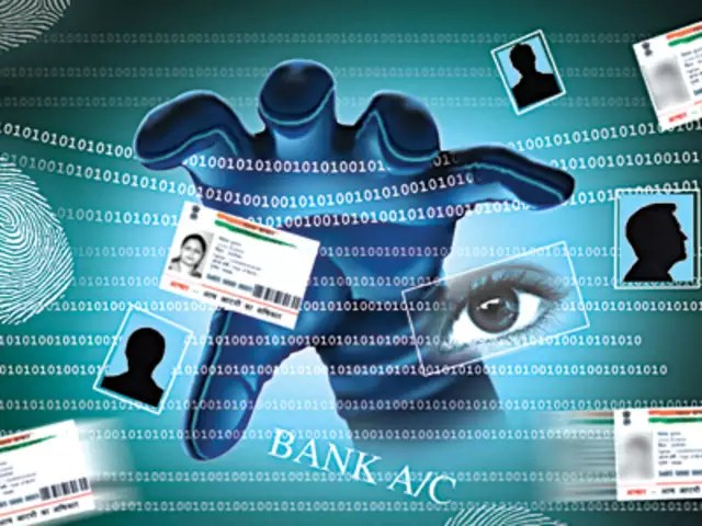 Crores Of Rupees Lost By Customers Due To Cyber Crimes