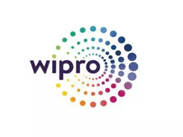 Wipro to rise salaries for its software professionals
