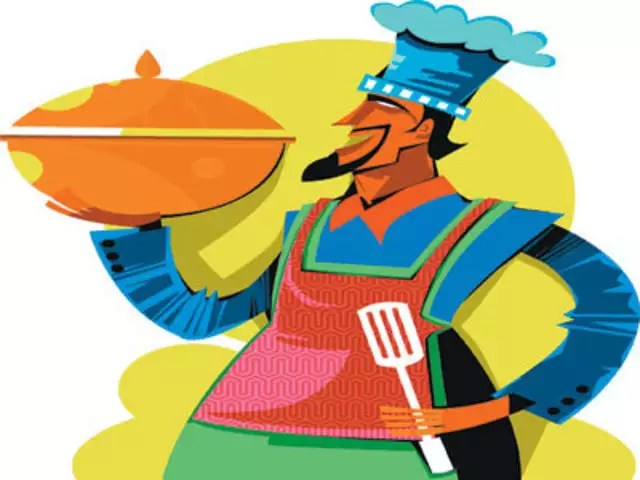 indian food processing industry has lot of employment opportunities
