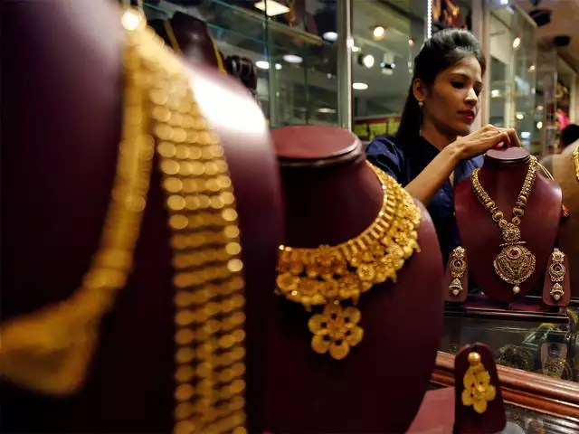 June 04 2019 - Daily Business News-Bullion prices in India today