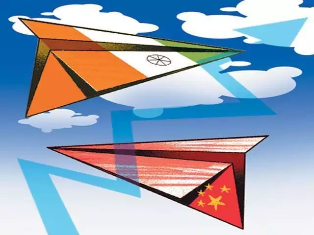 Indian population will surpass China in 8 years says UNO