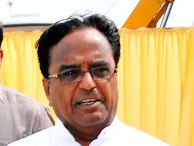 Ponnala Slams TRS In Telangana MPTC ZPTC Elections