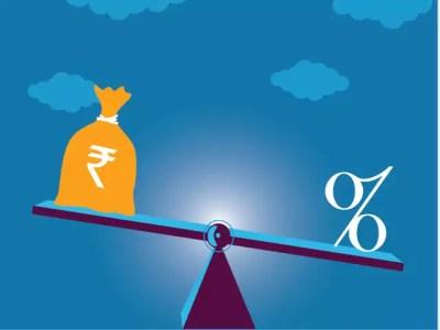 rbi reduces interest rates