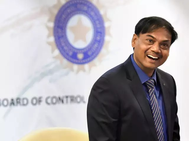 msk prasad complains against fake social media profiles on his name