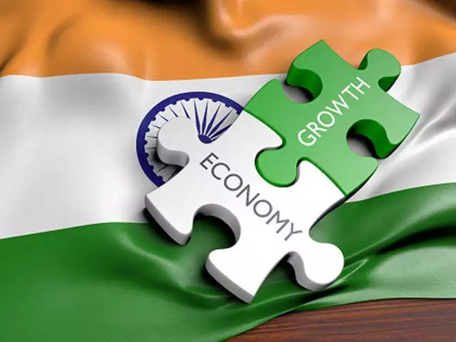 Indias GDP Gets Reduced Further Down-June 21 2019-Daily Business News