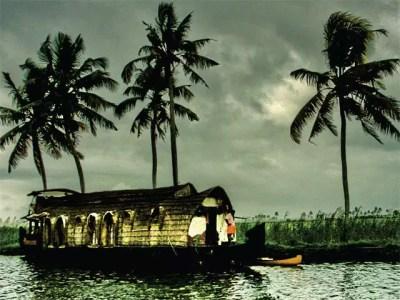 2019 Monsoon to make landslide in Kerala in 24 hours