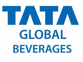 Image result for Tata Global