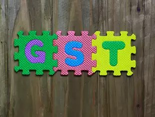 The GST is proposed to be levied at 6 per cent, 12 per cent or 18 per cent on the remaining goods and services.