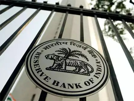 Image result for RBI keeps repo rates unchanged