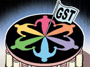 About1.85 lakh dealers out of the 3.53 lakh registered with the VAT department have enrolled on the GST portal from December 16 till date.