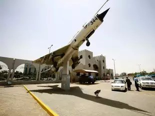 Sudan will participate in the manoeuvres with more than two dozen fighter planes including MiG-29s and Sukhoi jets.