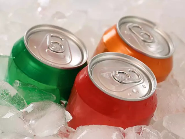 Image result for Soft Drink