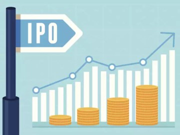 Image result for ipo