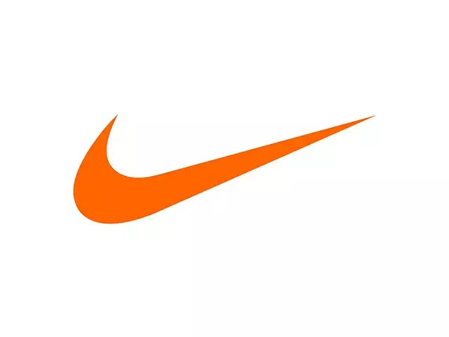 Hidden meaning of 11 world's most famous logos - Nike | The Economic Times