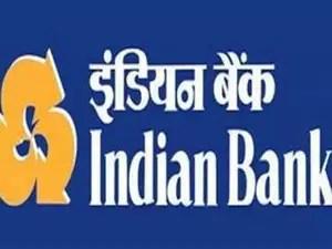 Image result for Indian Bank