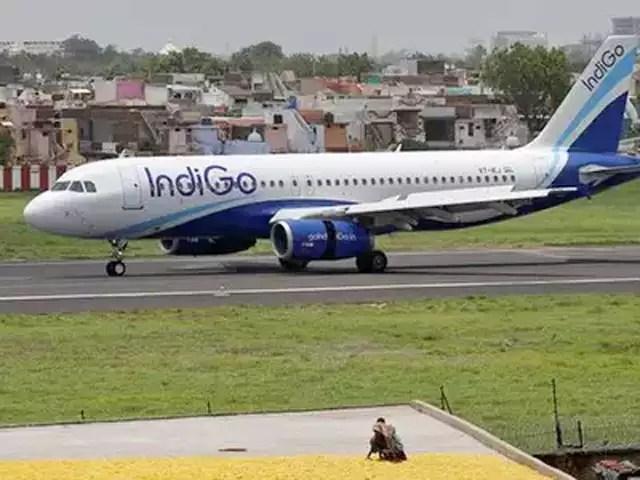 Indigo airlines venture capitalists and promoters rahul and rakesh split-tnilive-telugunewsinternational-జెట్ సంక్షోభం ముగియకముందే...ఇండిగోలో లుకలుకలు