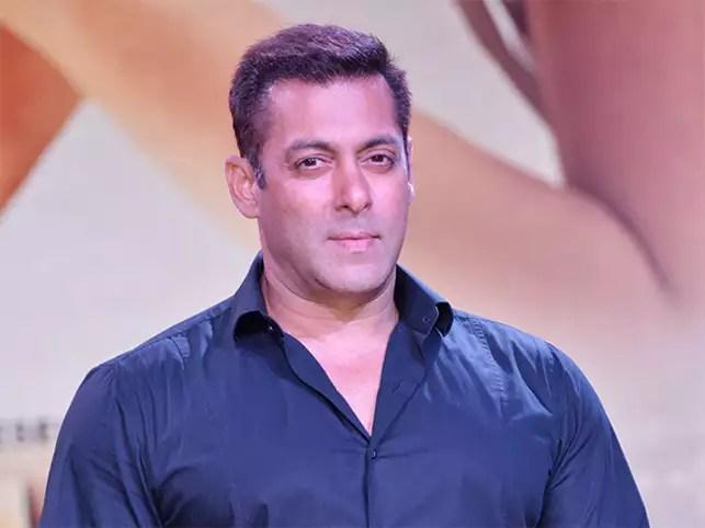 """Résultat de recherche d'images pour """"Salman Khan"""""""