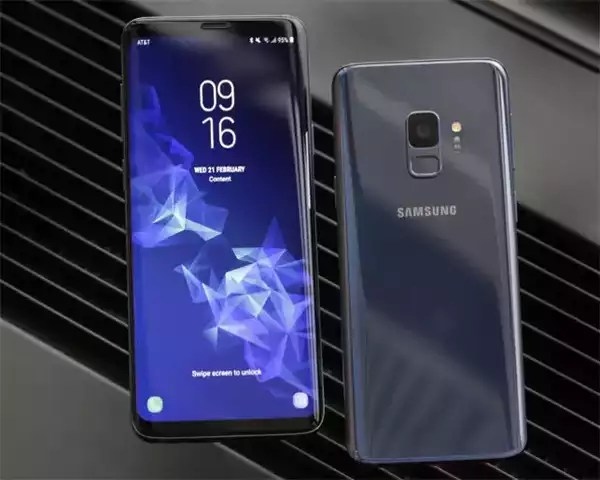 samsung launches galaxy s9 s9 plus at mwc 2018 Samsung released its flagship S9 and S9 Plus in Indian markets, you can buy it through retailers and online store