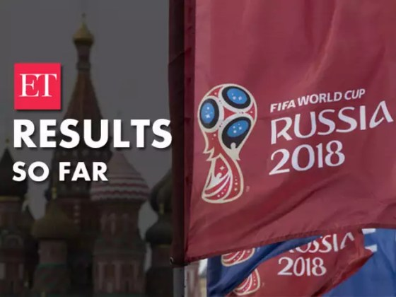 fifa 2018 live streaming  FIFA World Cup 2018  Latest match results     Adnan Januzaj scored the only goal with a curling shot in the 51st minute  on a night of little tension or attacking intent