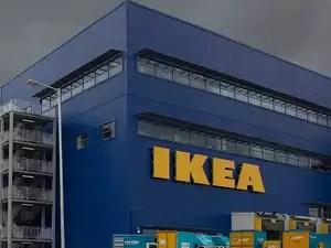 Ikea Schlafzimmer Kasten Ikea Dekorationen Wohnung