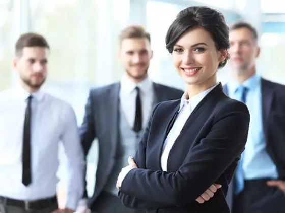 10 golden rules to follow for success in your career   Successful      Successful professional traits