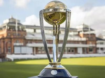 ICC CWC 2019 Indian Teams Weakness List
