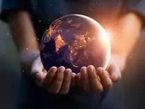 World-Economy-Getty-1200