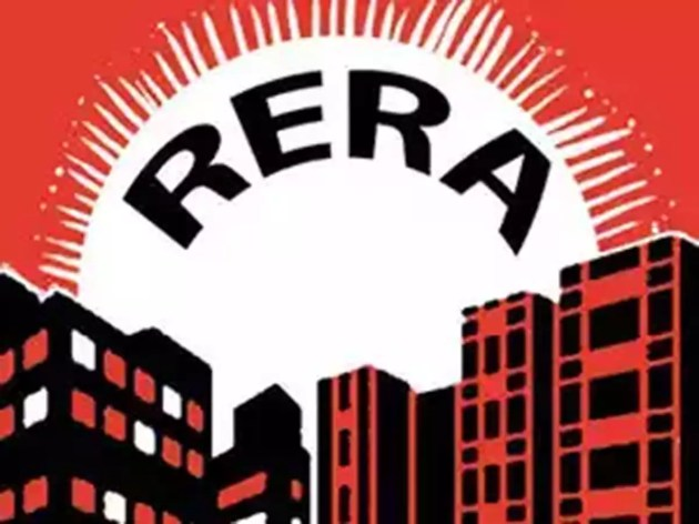 Image result for rera
