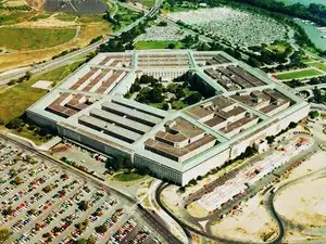 Cloud Computing: Microsoft, Amazon in race for $10 billion Pentagon project