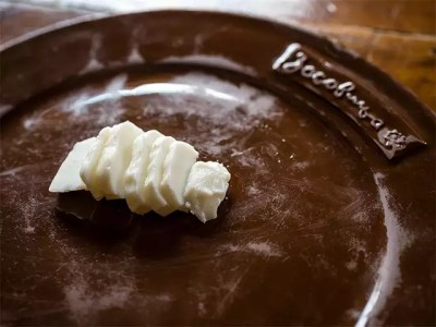 Donkey Milk Dessert From Serbia Is Very Expensive